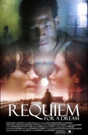 Requiem for a Dream 781x1200