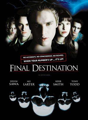 Final Destination 1100x1500
