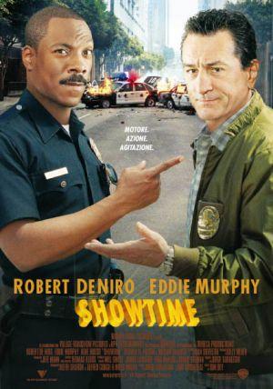 Showtime 425x607
