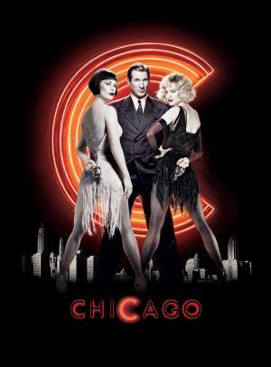 Chicago 2108x2850