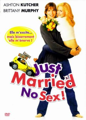 Just Married 720x1000