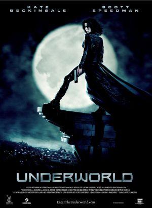 Underworld 1021x1400