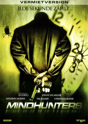 Mindhunters 1527x2161