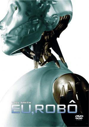 I, Robot 1013x1449