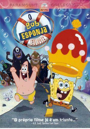 The SpongeBob SquarePants Movie 1536x2202