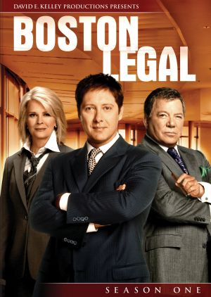Boston Legal 1618x2278