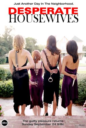 Desperate Housewives 756x1124