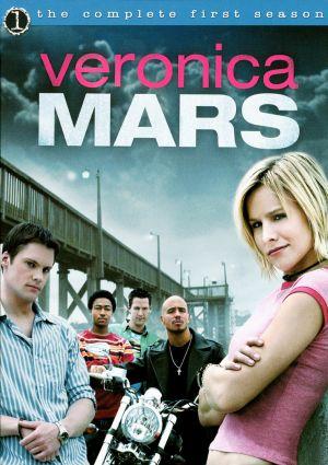 Veronica Mars 1535x2175