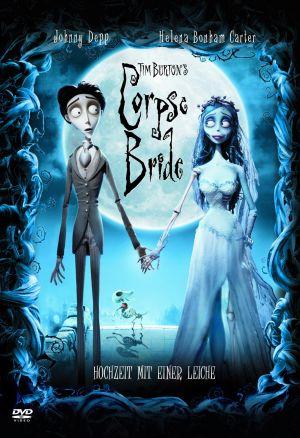Corpse Bride 1213x1772