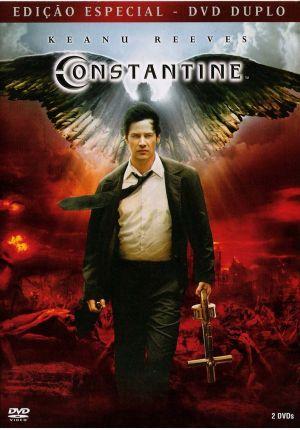 Constantine 1536x2202