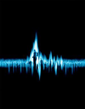 White Noise - Schreie aus dem Jenseits 1949x2490