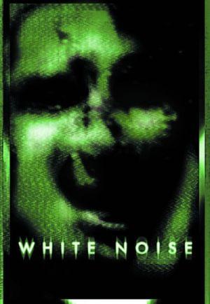 White Noise - Schreie aus dem Jenseits 400x578