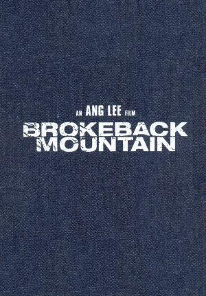 Brokeback Mountain 1074x1544