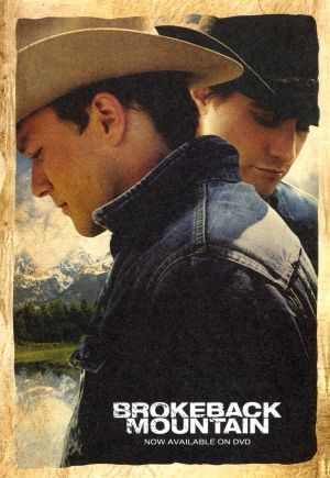Brokeback Mountain 898x1301