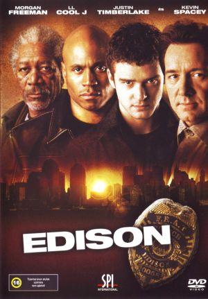 Edison 701x1006