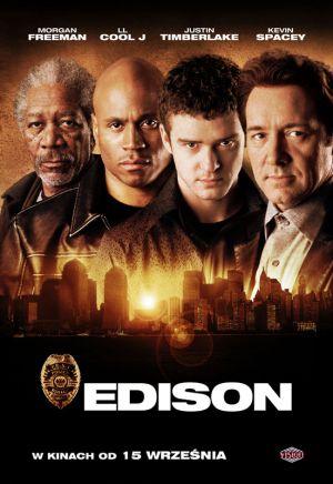 Edison 551x800