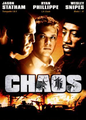 Chaos 1500x2091