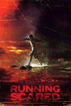 Running Scared 1417x2126