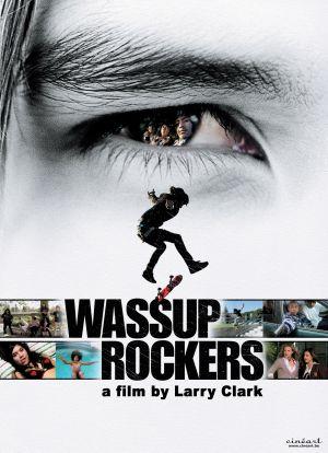 Wassup Rockers 1772x2447