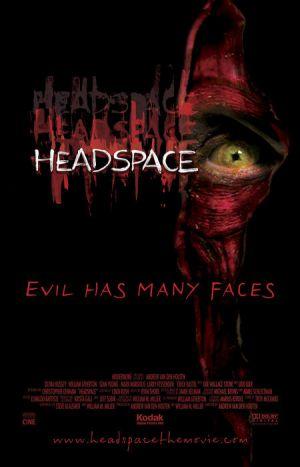 Headspace 450x700