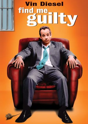 Find Me Guilty 1526x2159