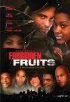 Forbidden Fruits poster
