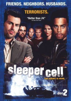 Sleeper Cell 1542x2175