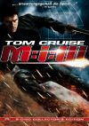 Mission: Impossible III Unset