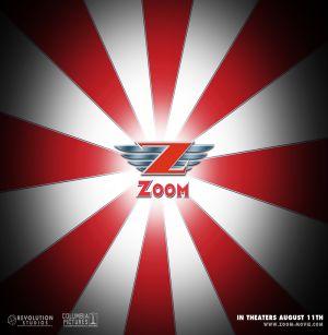 Zoom 1000x1024