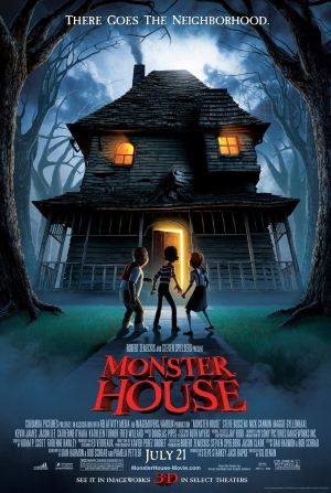 Monster House 1974x2940