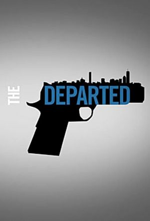 The Departed - Il bene e il male 522x770