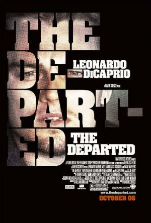 The Departed 510x755