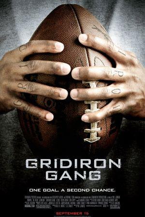 Gridiron Gang 2019x3000