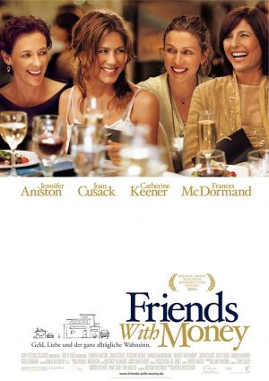 Friends with Money 1360x1926