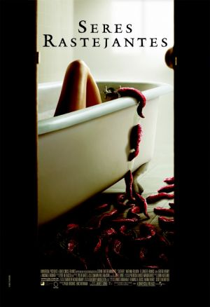 Slither 616x900