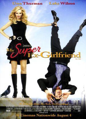 My Super Ex-Girlfriend 1522x2104