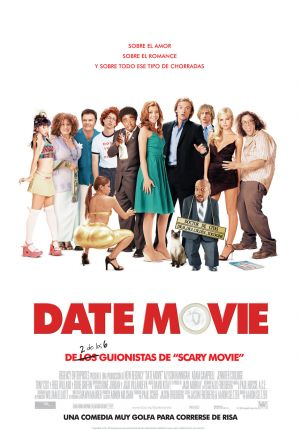 Date Movie 1240x1778
