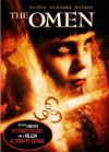 The Omen Cover