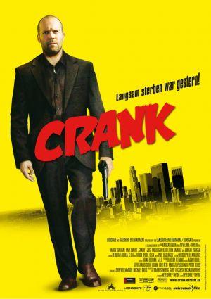 Crank 989x1400