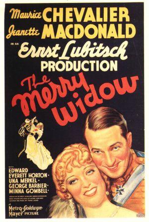 The Merry Widow 760x1134