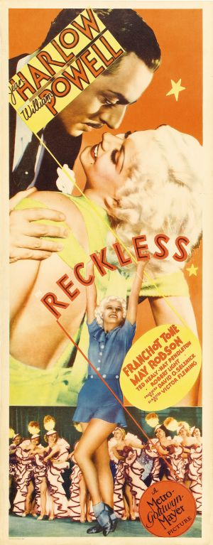 Reckless 1320x3375