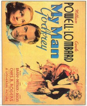 My Man Godfrey 944x1150