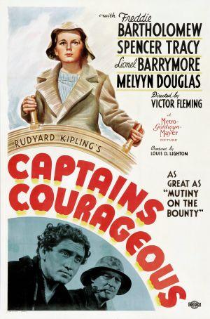 Captains Courageous 1796x2720