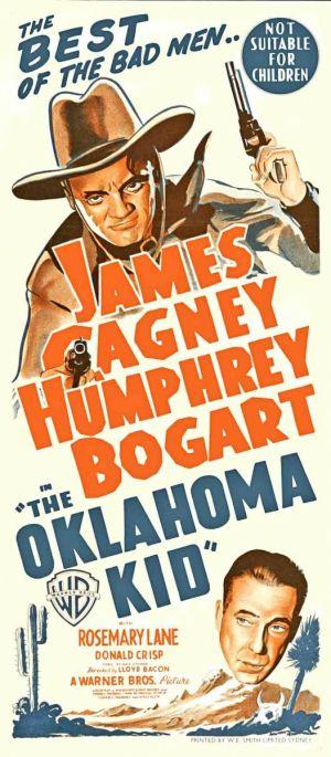 The Oklahoma Kid 526x1201