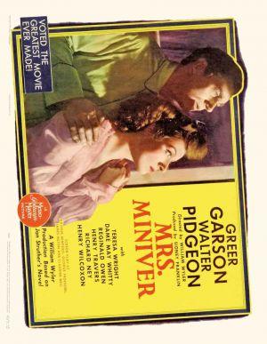 Mrs. Miniver 1940x2500