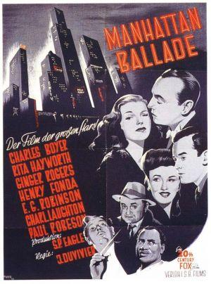 Tales of Manhattan 856x1154