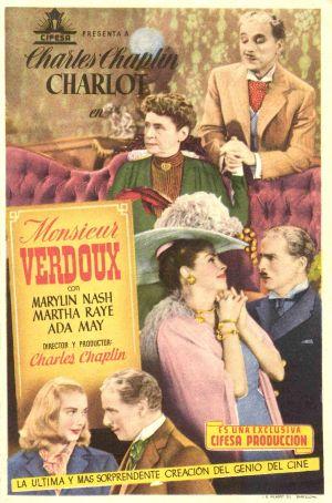 Monsieur Verdoux 1653x2500