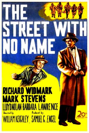 The Street with No Name 1115x1660