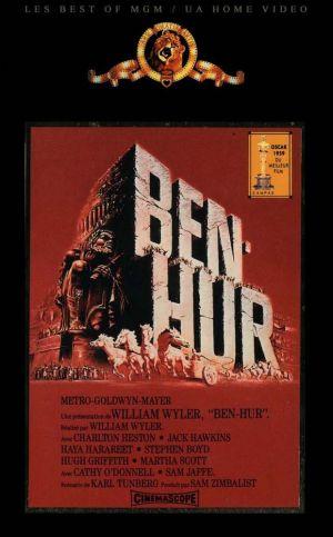Ben-Hur 620x998