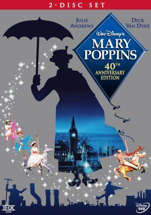 Mary Poppins 1900x2700